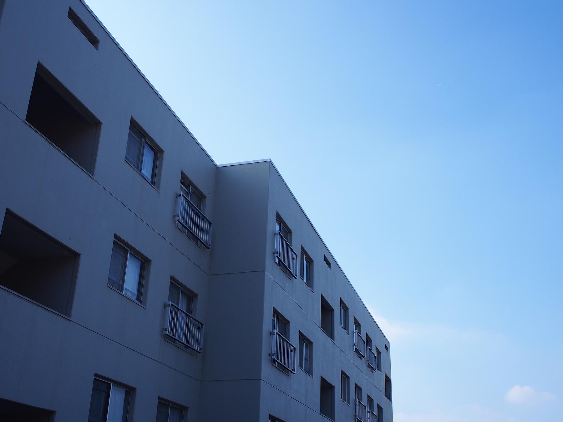 【5つのポイント】建て替え・リフォーム中の仮住まいを見つけるコツ