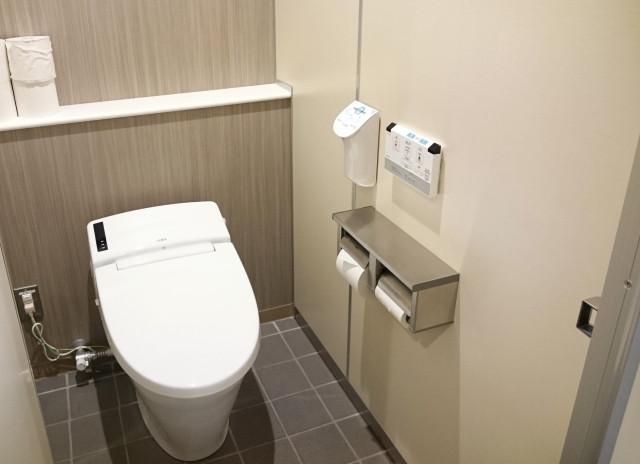 トイレの増設!必要な費用や配管の条件を徹底解説