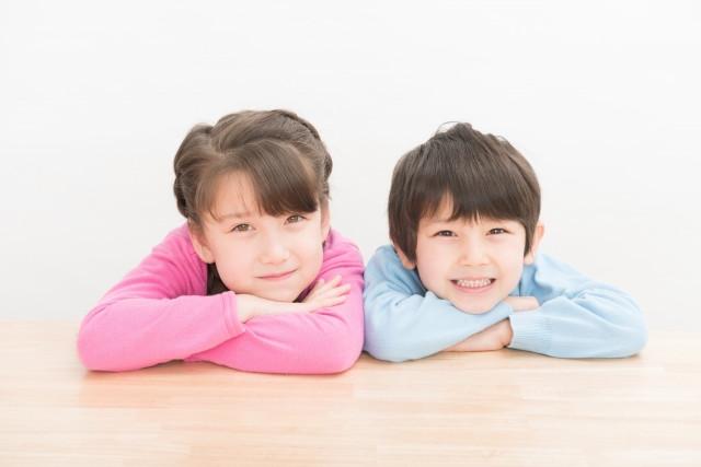 子ども2人部屋レイアウトの工夫例!過ごしやすい部屋を作るには?