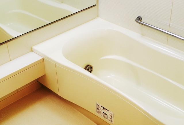 どこまで出来る?マンションの浴室リフォームの内容と費用