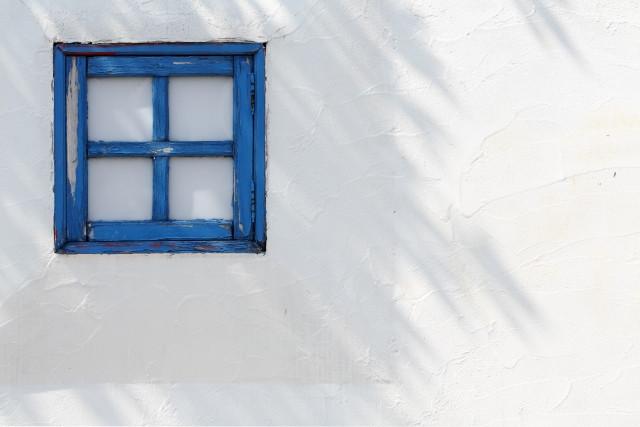 【外壁塗装】どれを選ぶ?塗料のタイプと特徴