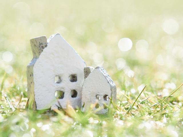 親子で住みやすく!二世帯住宅リノベーションの成功ポイントとは