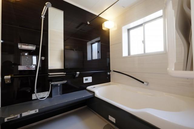 お風呂の寒さ対策!ヒートショックを防ぐ浴室の断熱リフォーム