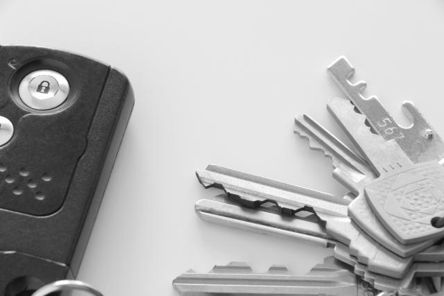 【超便利!】家の玄関をスマートキーにするメリットと費用相場