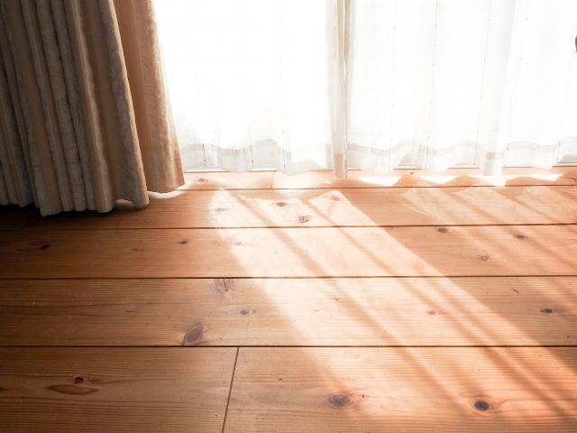 【事例・費用】カーテン以外にも!窓に使えるインテリアの種類は?