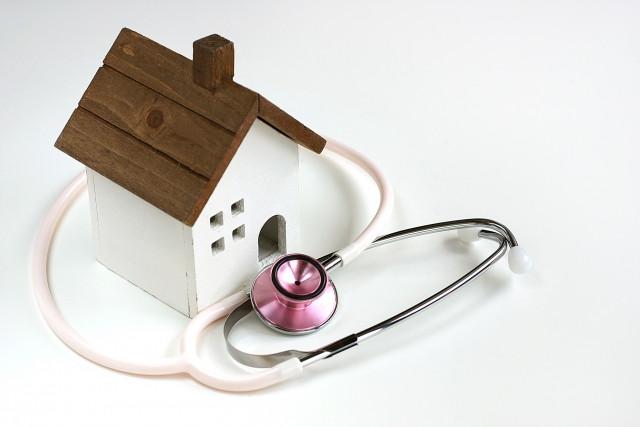 【耐震診断】家の耐震性をチェック!診断の内容と費用相場