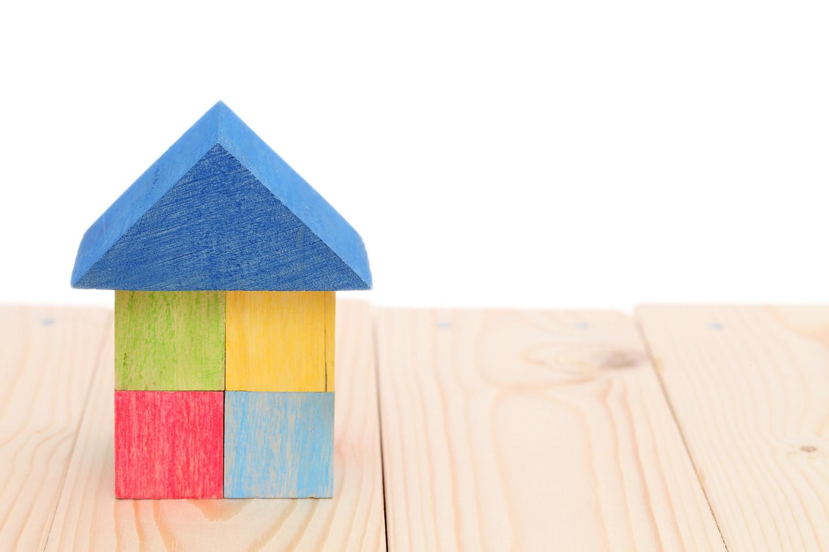 外壁塗装をするなら!知っておきたい色選び6つのポイント