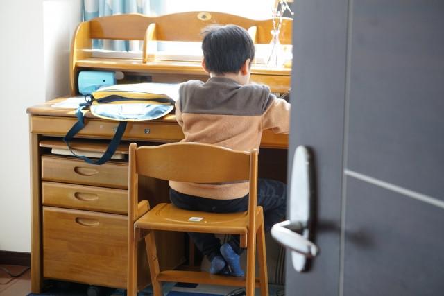 子どもの部屋を作りたい!子ども部屋リフォームのポイント
