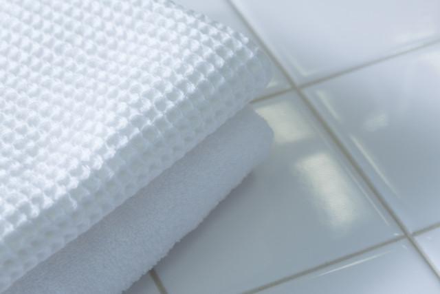 【おすすめ4選】洗面所にぴったりの床材は?種類と張替えの費用をご紹介