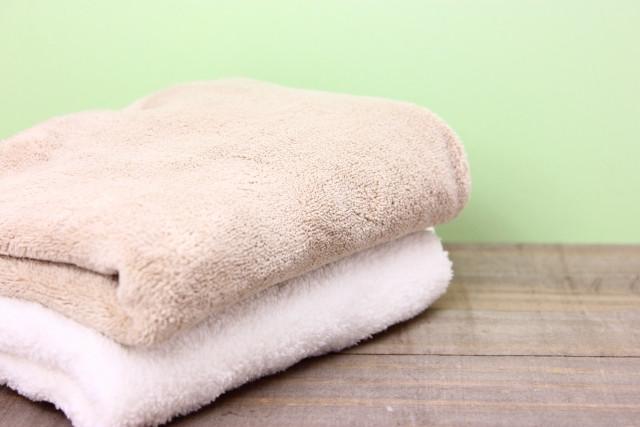 【壁紙選び】洗面所リフォームでぴったりな壁紙を選ぶコツ