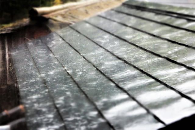 【修理費用】突然の雨漏り!屋根の修理にはいくらかかるの?