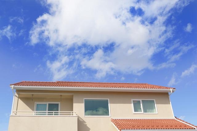 【初心者完全マニュアル】屋根材の種類と選び方