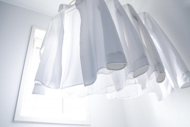 【リフォーム】浴室乾燥機の設置で快適に!後付けに必要な費用は?