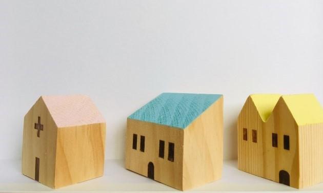 台風の屋根修理に火災保険は使える?保険金を申請する手順