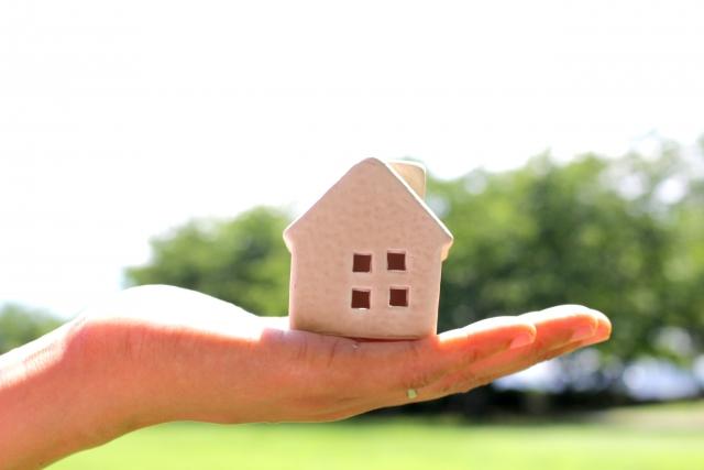 火災保険が使える!保険が適用になる台風被害はどんなもの?