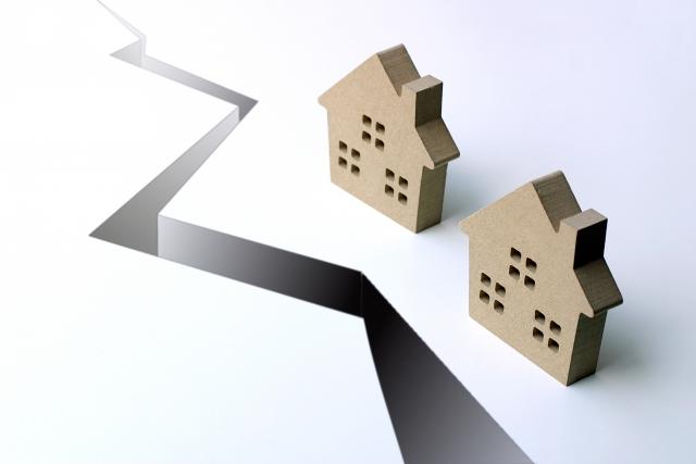 何が必要?災害に備える家づくりのポイント
