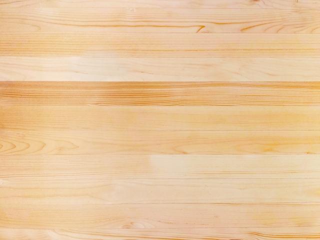 マンションの床を新しく機能的に!注意点とおすすめのリフォーム