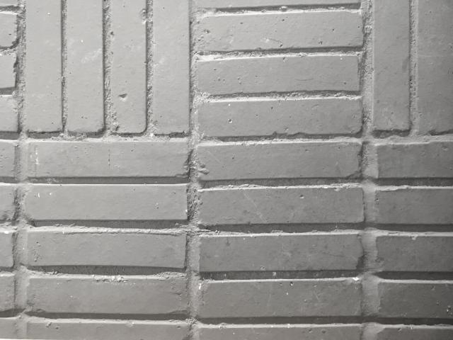 「タイル」で外壁リフォーム!メリット・デメリットや費用を紹介