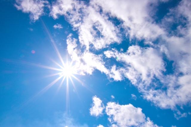 暑さや紫外線の対策!夏におすすめのリフォーム
